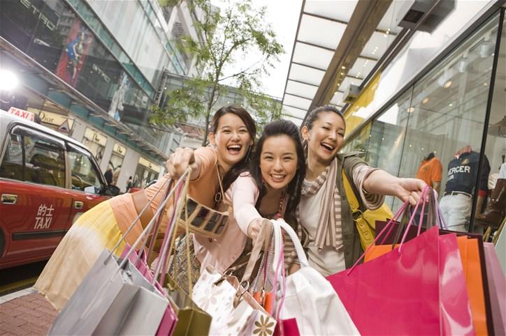 Дешевые Магазины Китая