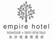 尖沙咀皇悦酒店