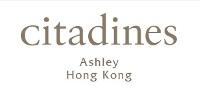 Citadines Ashley Hong Kong