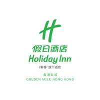 Holiday Inn Golden Mile company profile and contact details