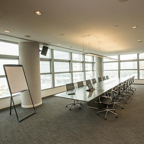 Meeting Room 24
