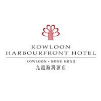 九龙海湾酒店