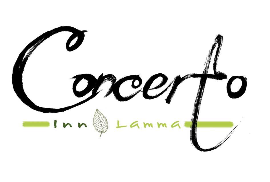Concerto Inn