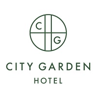City Garden Hotel company profile and contact details provided by