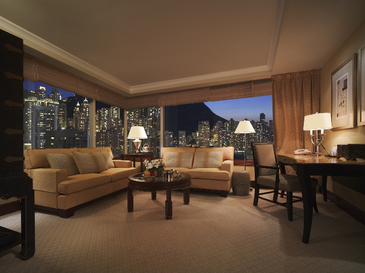 Venue hotel search meeting and exhibitions hong kong for 5 star living rooms