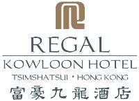 富豪九龙酒店