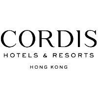 Cordis, Hong Kong