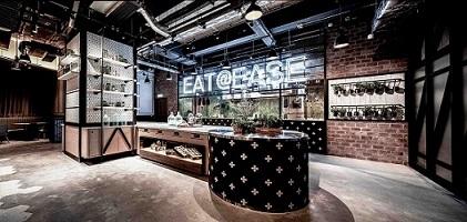 Eat@ease