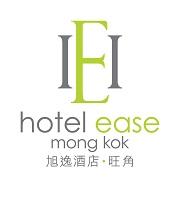 Hotel Ease ‧ Mong Kok