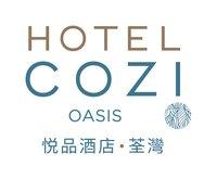 悦品酒店 • 荃湾