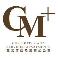 CM+ Hotels & Serviced Apartments
