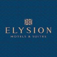 Elysion Place Hotel Causeway Bay