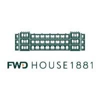 FWD HOUSE 1881