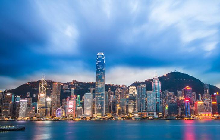 香港的圖片搜尋結果