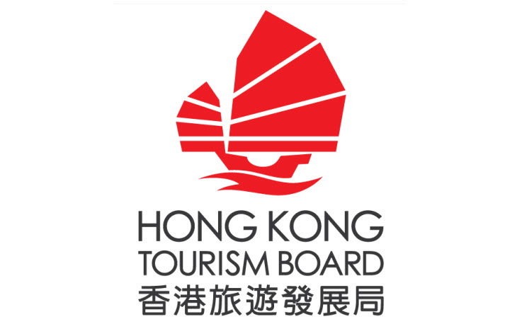 hktb tourism news corporate information partnernet. Black Bedroom Furniture Sets. Home Design Ideas