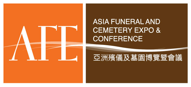 Asia Funeral and Cemetery Expo & Conference