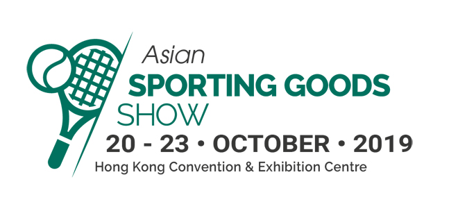 Asian Sporting Goods Show