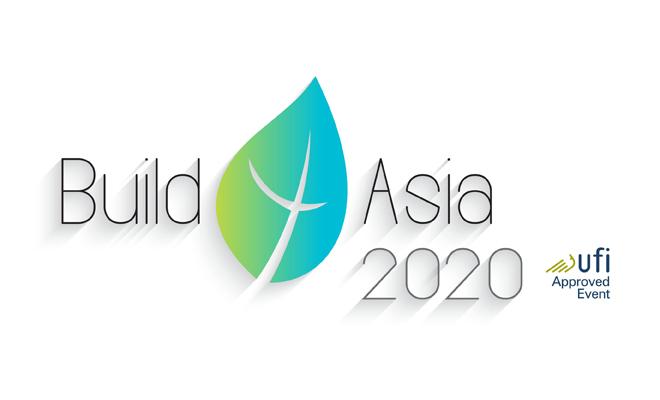 Build4Asia